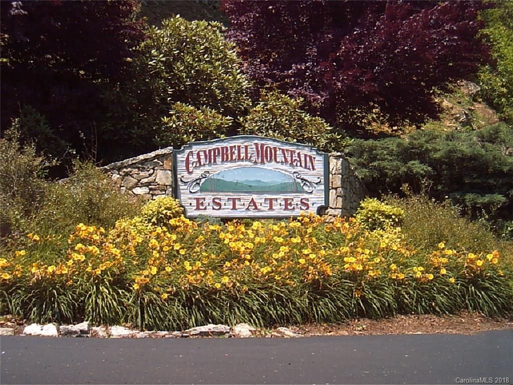 1282 Campbell Mountain Drive