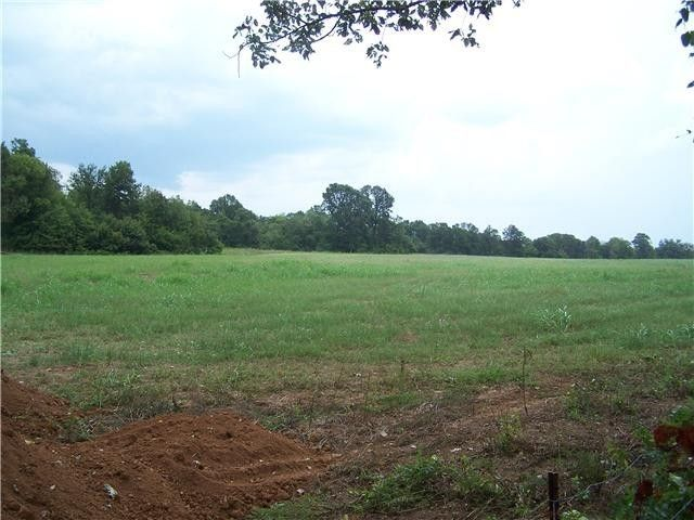Gambill 50 Acres Commercia