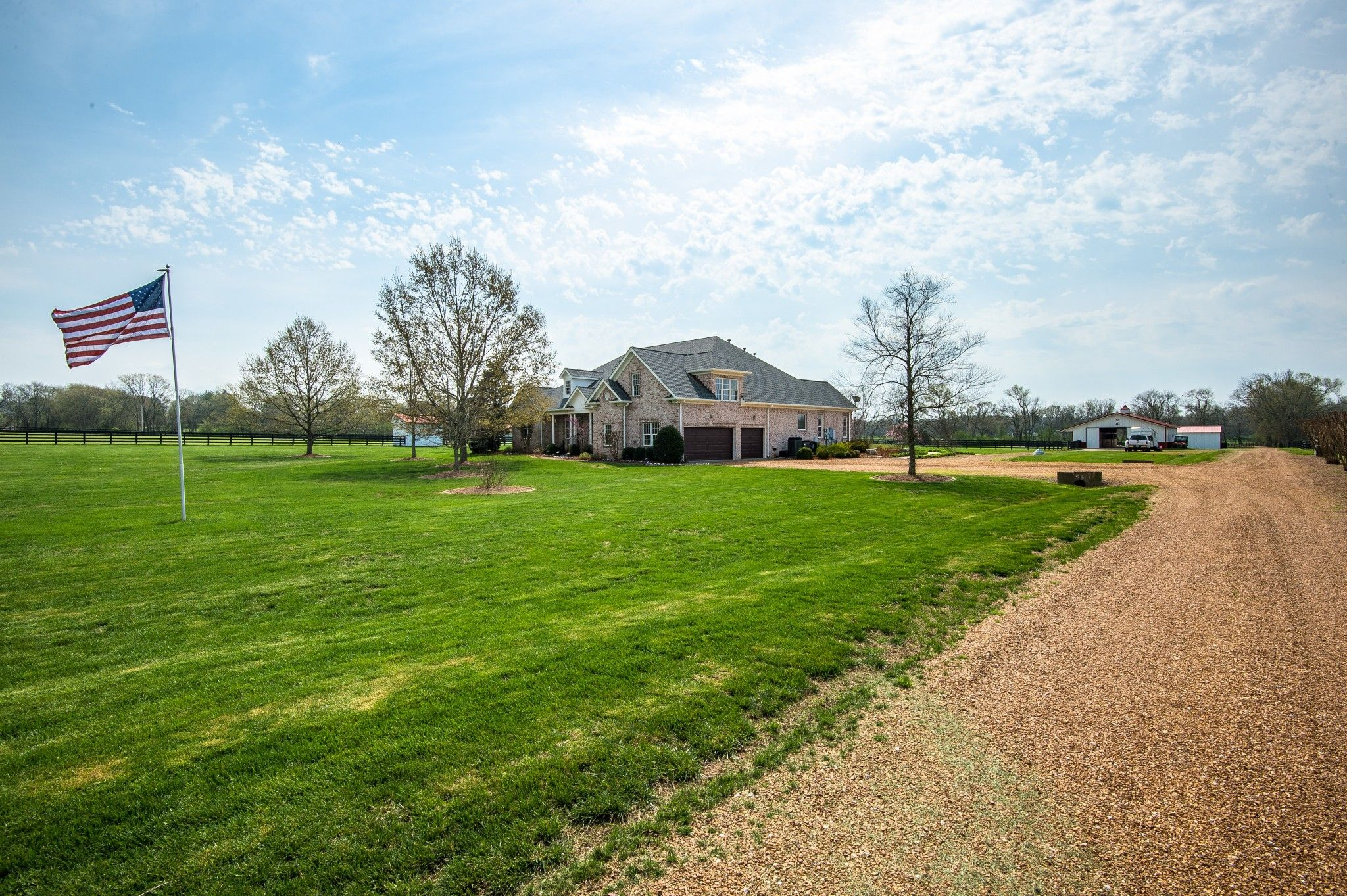 2577 Tom Anderson Rd