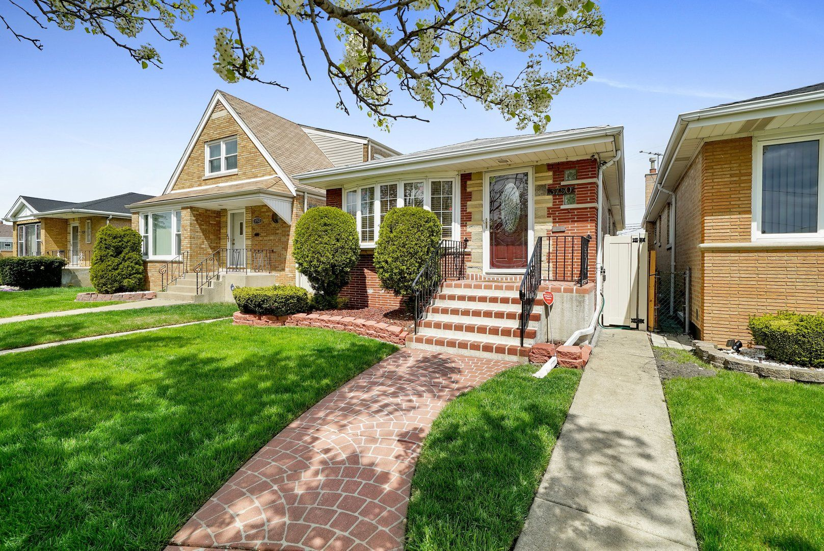 3750 W 79th Place