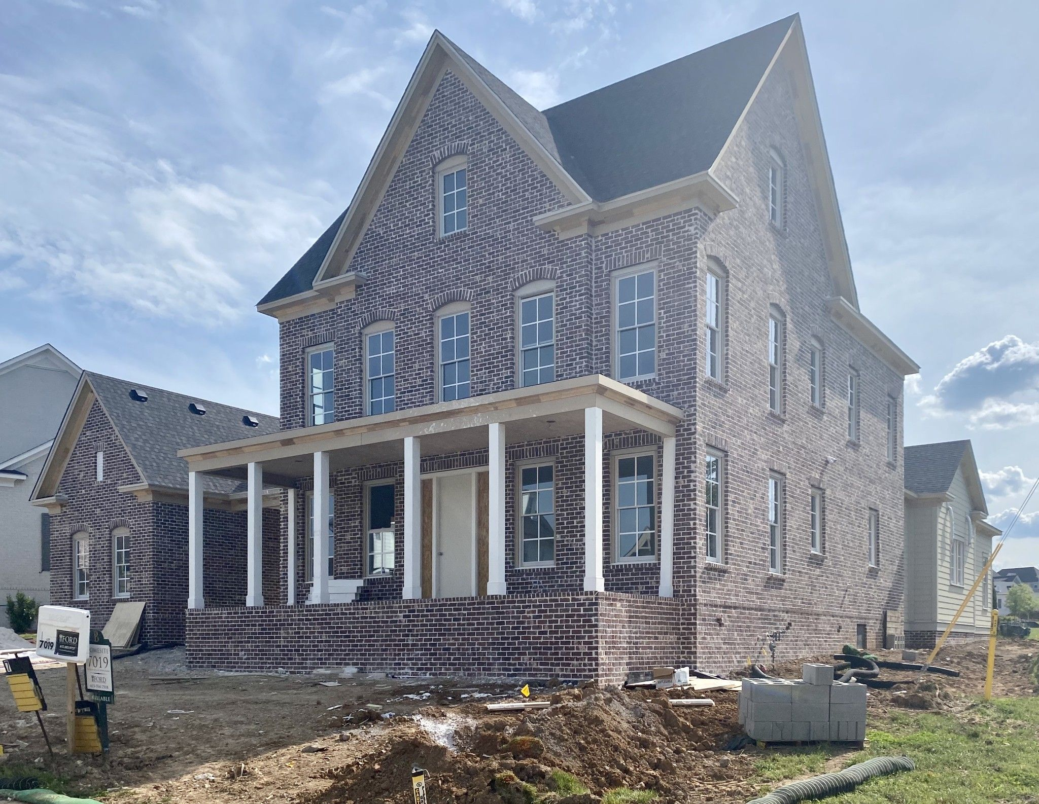 9067 Berry Farms Crossing-7019