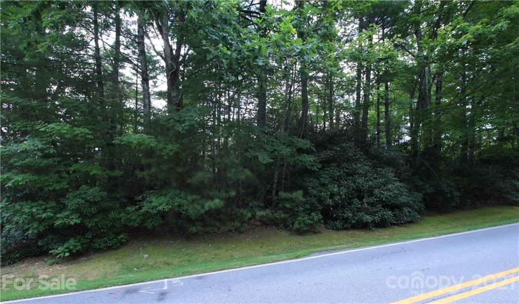Lot 11 Upper Whitewater Road