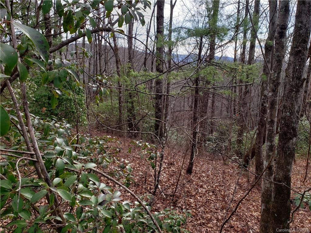 Lot 18 Mountain Vista Lane