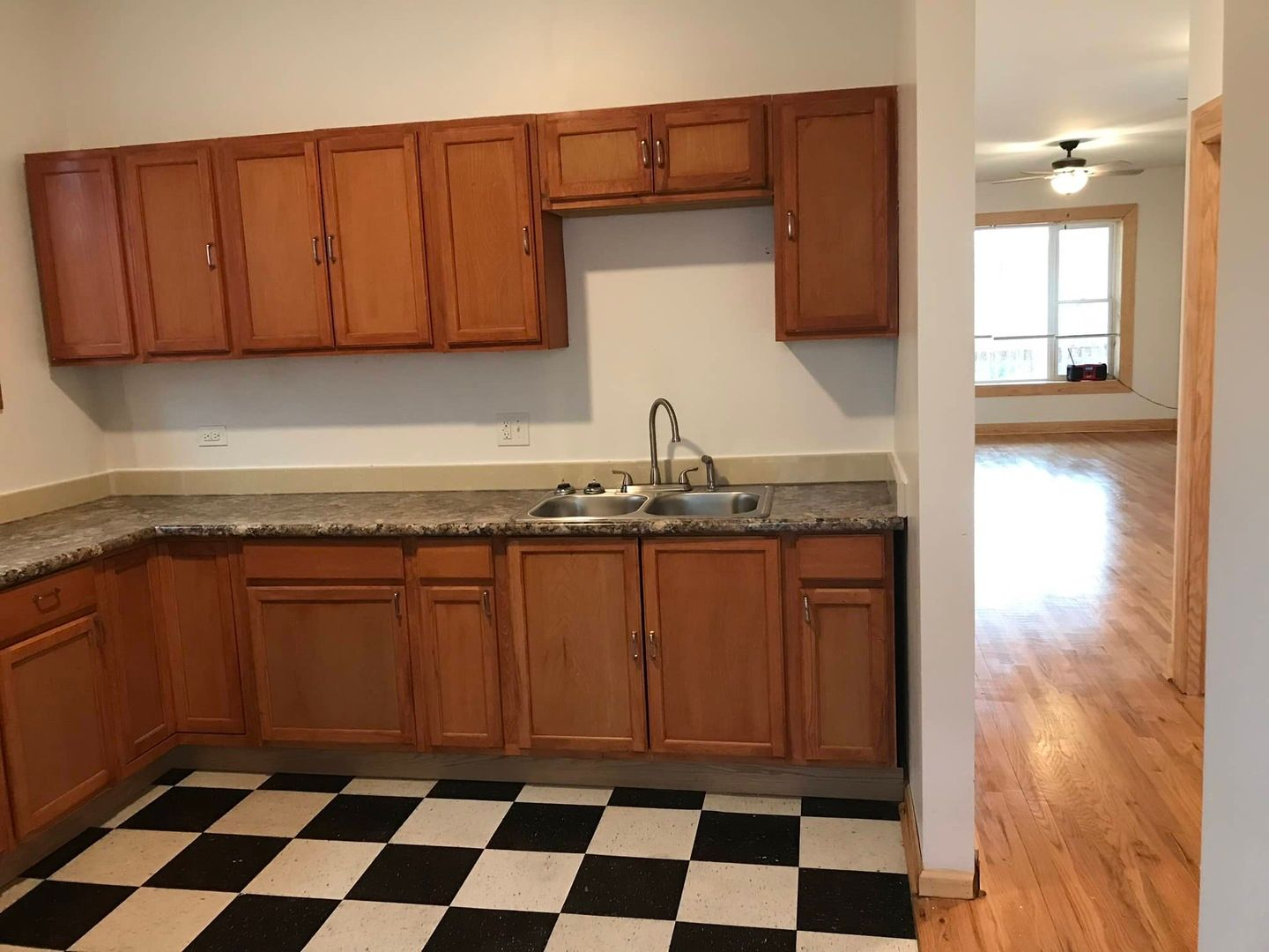 301 W 109th Place