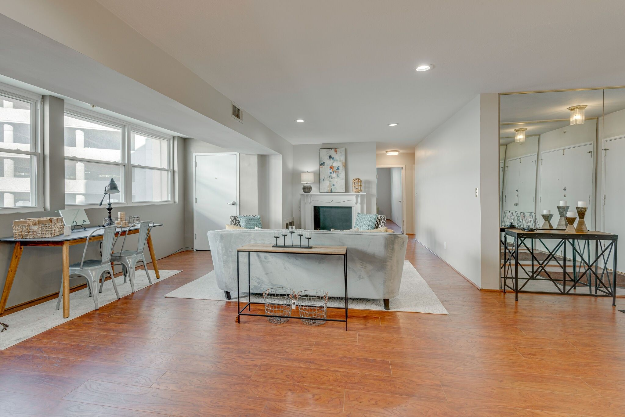 3415 West End (#601)