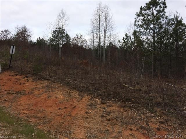 Lot 15 Falling Creek Drive