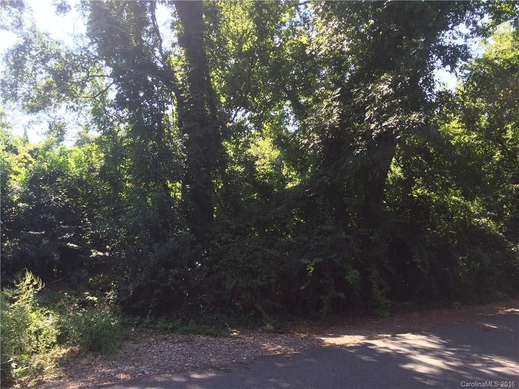 Lots 13 And 14 Forest Drive