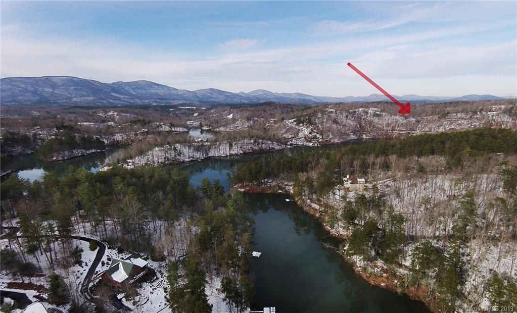Lot 52 Mountain Parkway