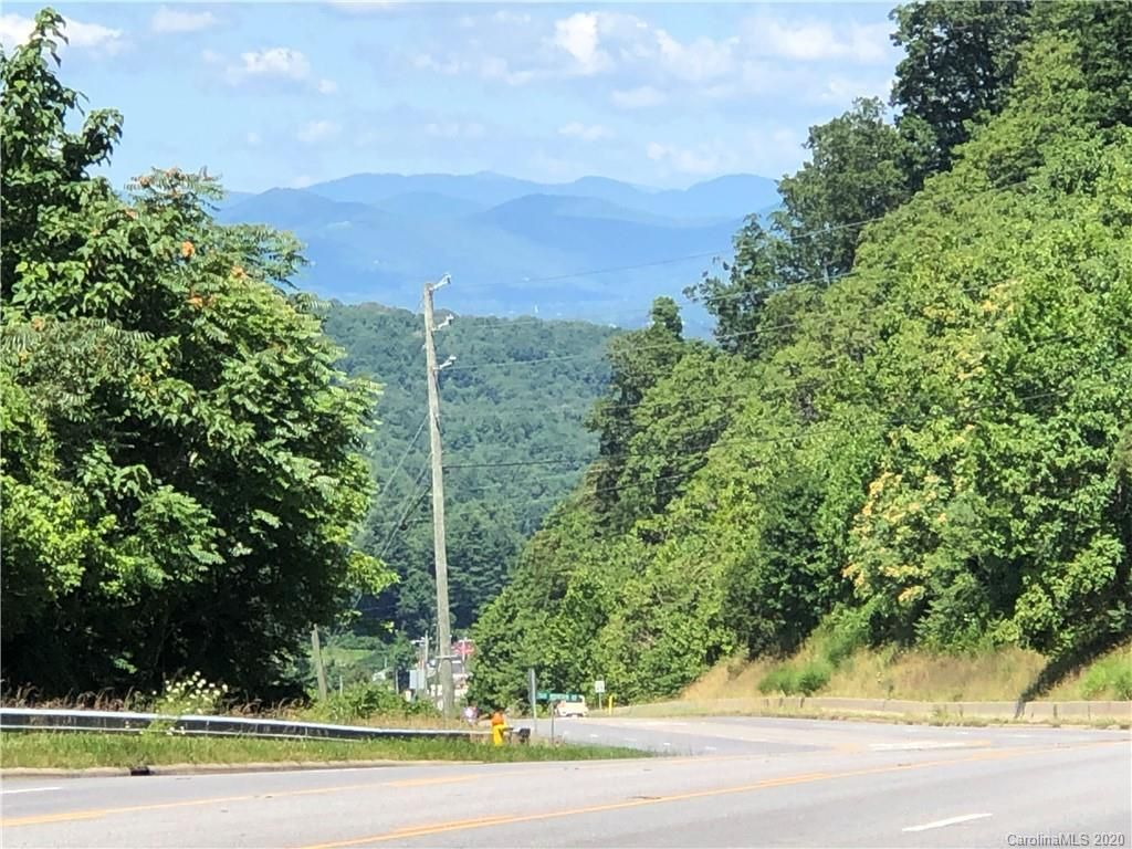 10 Acres Charlotte Highway