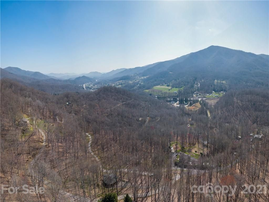 00 Off Great Smoky Mountain Expressway