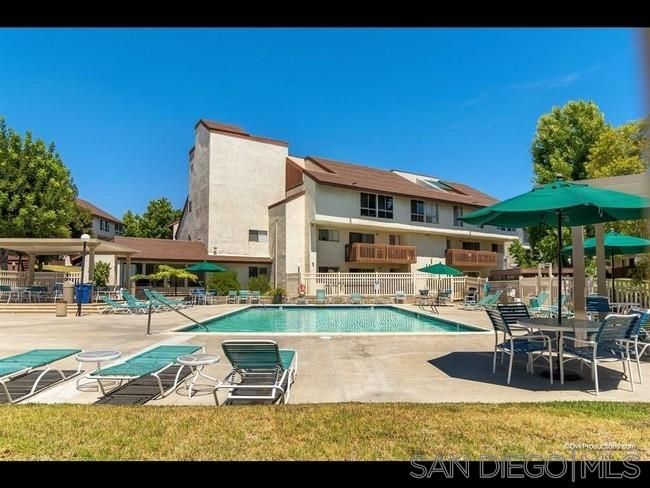 6151 Rancho Mission Rd  207