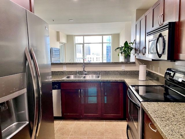 427 9Th Ave  1104