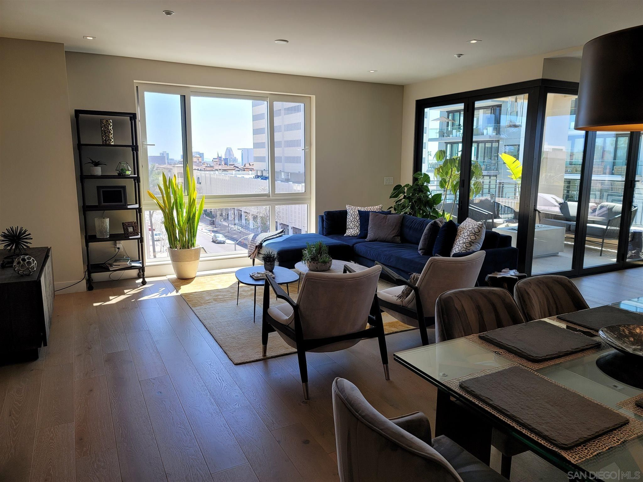 2665 5 th Ave  505
