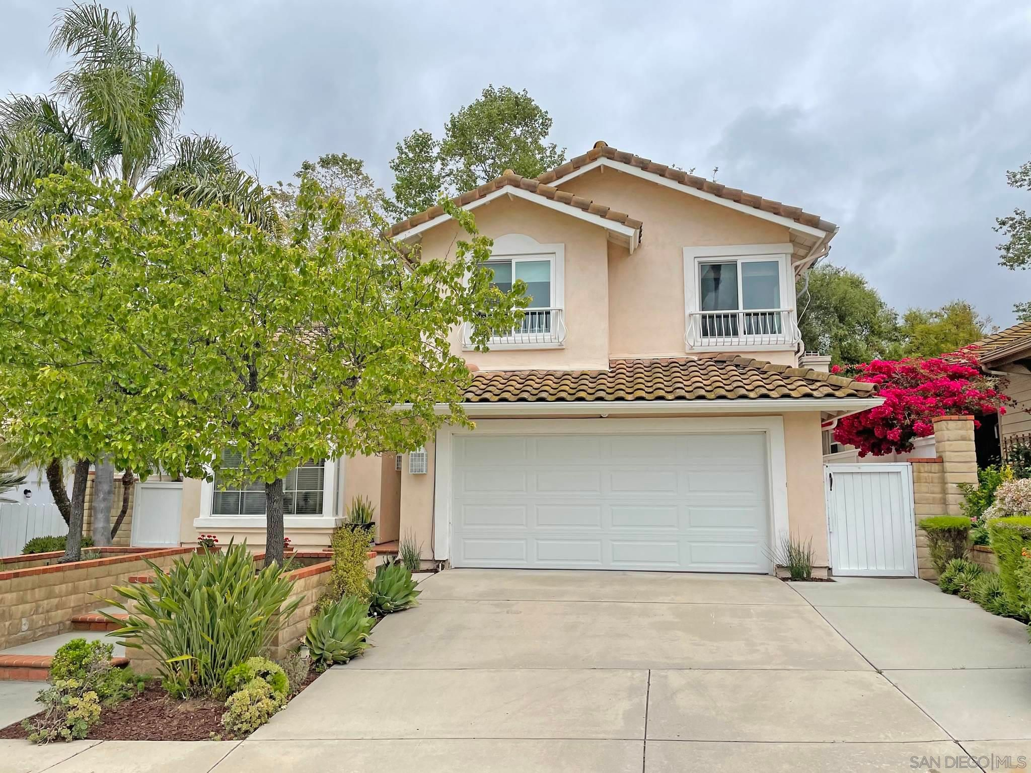 18245 Moon Song Ct