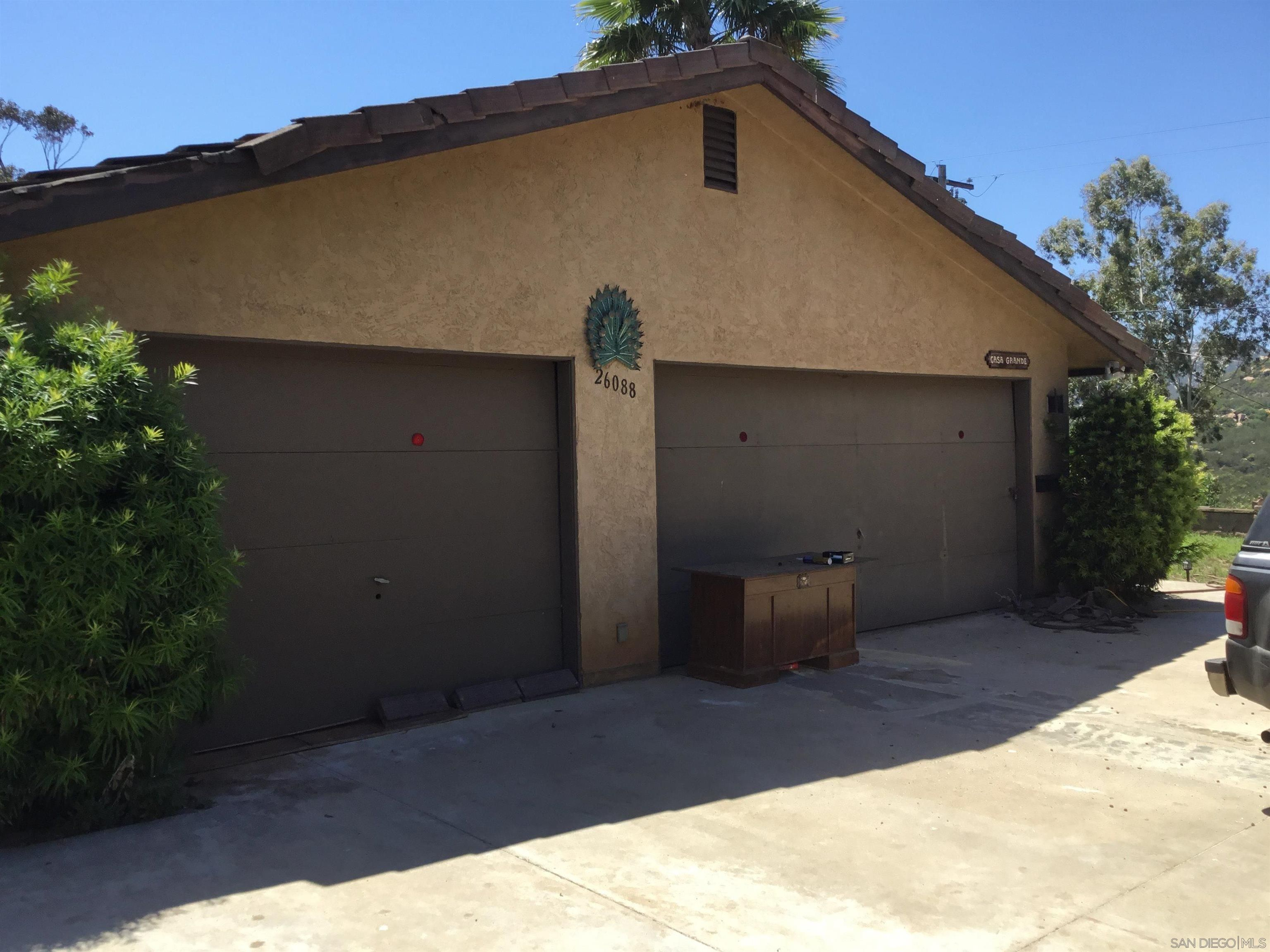 26088 Bear Valley Heights Rd